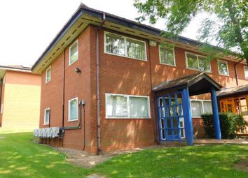 Thumbnail Office to let in 2, Sycamore Court, Birmingham Road, Coventry