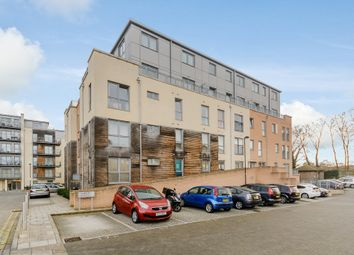 Thumbnail 2 bedroom flat to rent in Cameron Crescent, Edgware