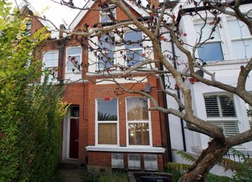 Thumbnail 2 bed duplex for sale in Laitwood Road, Balham