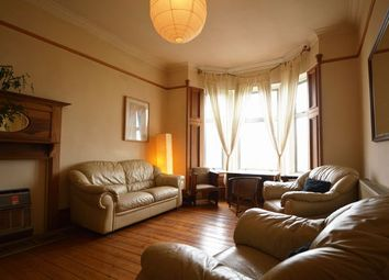 Thumbnail 2 bedroom flat to rent in Buccleuch Street, Garnethill, Glasgow