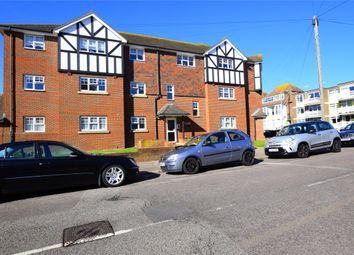 Thumbnail 2 bed flat for sale in St Georges Court, Bexhill, East Sussex