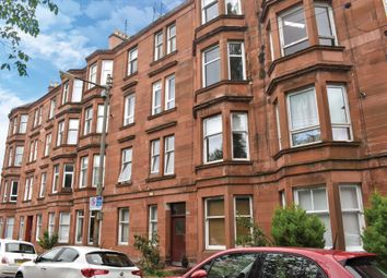 1 bed flat for sale in Eastwood Avenue, Flat 0/3, Shawlands, Glasgow G41