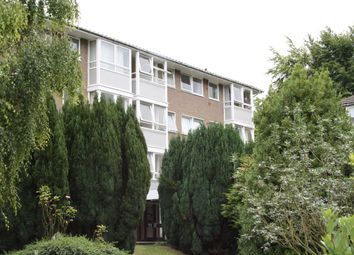Thumbnail 1 bedroom flat to rent in Southfield Park, Oxford