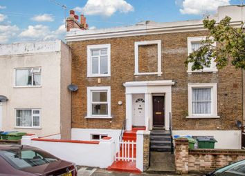 5 bed terraced house for sale in Frederick Place, London SE18
