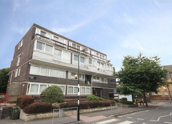 Thumbnail 4 bed flat for sale in Rolls Road, London