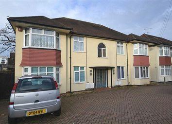 Thumbnail 2 bedroom maisonette for sale in Cressingham Grove, Sutton