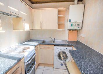 Thumbnail 3 bedroom flat to rent in Pinner Green, Pinner