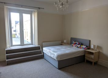 Thumbnail 5 bed shared accommodation to rent in East Street, Newquay