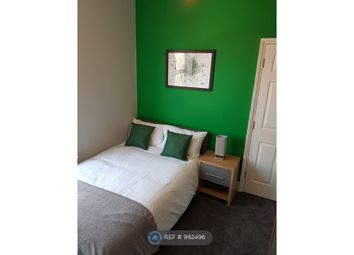 Room to rent in Wellgate, Rotherham S60