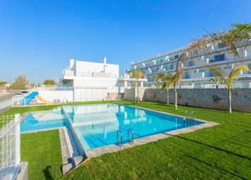 Thumbnail 2 bed apartment for sale in Spain, Alicante, Orihuela, Villamartín Golf