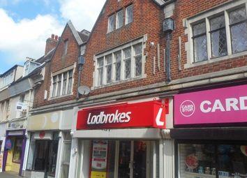 Thumbnail Retail premises for sale in 39 New Street, Wellington, Telford, Shropshire