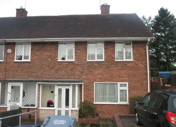 Thumbnail 3 bed semi-detached house to rent in Faraday Avenue, Quinton