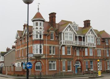 Thumbnail 2 bed flat to rent in Herne Common, Canterbury Road, Herne Bay