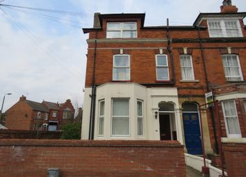 Thumbnail Room to rent in West Parade, Lincoln