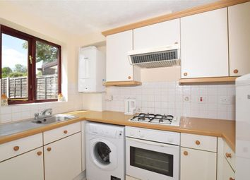 2 bed semi-detached house for sale in Scholey Close, Halling, Rochester, Kent ME2