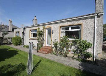 Thumbnail 2 bedroom detached bungalow for sale in Farquhar Street, Hopeman, Elgin