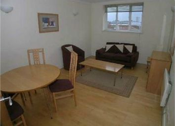 Thumbnail 2 bed flat to rent in Duckett Street, London