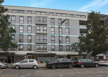 Thumbnail 2 bed flat for sale in 19 Downham Road, Islington