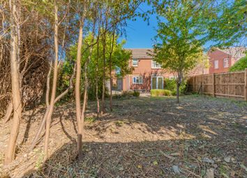 Thumbnail 3 bed semi-detached house for sale in Kenilworth Close, Keynsham, Bristol
