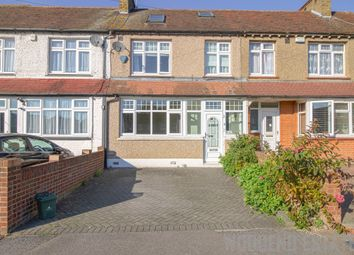 Thumbnail 4 bedroom terraced house for sale in Manton Close, Hayes
