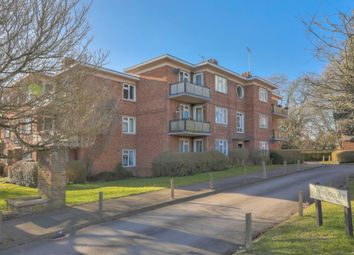 Thumbnail 3 bed flat for sale in Hatfield Road, St.Albans