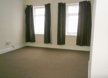 Thumbnail 2 bed flat to rent in 594B Longbridge Road, Dagenham