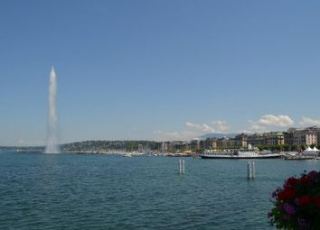 Thumbnail Land for sale in Geneva, Switzerland