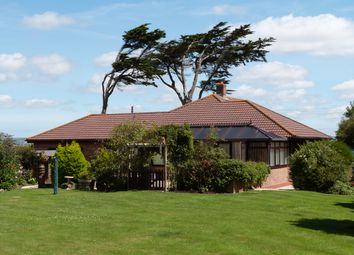 Thumbnail 4 bedroom detached bungalow for sale in Sandymere Road, Northam