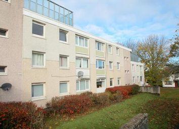 2 bed flat for sale in Pembroke, Calderwood, East Kilbride, South Lanarkshire G74