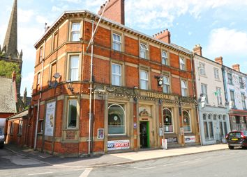 Thumbnail Pub/bar for sale in Aire Street, Goole