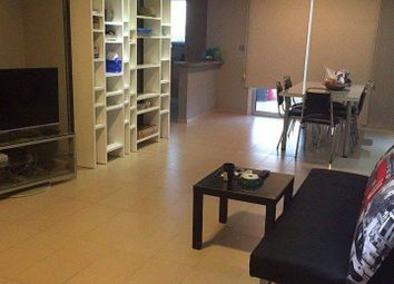 Thumbnail 2 bed apartment for sale in Lakatameia, Nicosia, Cyprus