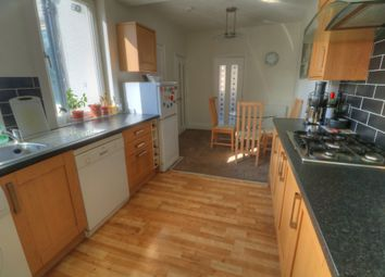 Thumbnail 4 bed maisonette for sale in Murray Street, Montrose