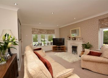 New Park Avenue, Farsley, Pudsey, West Yorkshire LS28