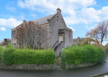 Thumbnail 4 bedroom flat for sale in 105 Netherby Road, Trinity, Edinburgh