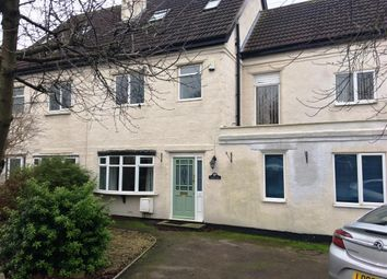 Thumbnail 5 bed property to rent in Salters Lane, Tamworth