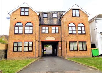 Thumbnail Studio for sale in Frindsbury Road, Strood, Rochester