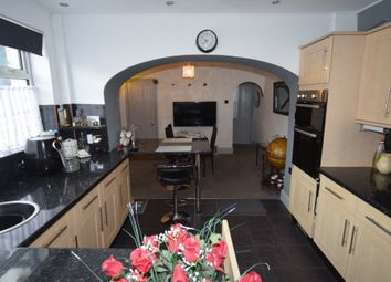 Thumbnail 3 bedroom end terrace house for sale in Hartington Street, Dalton-In-Furness