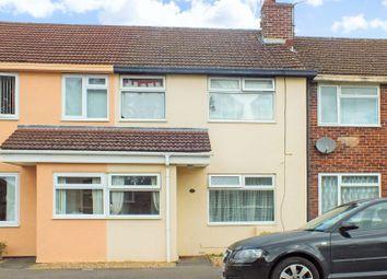 Thumbnail 2 bed terraced house for sale in Morton Close, Kidlington