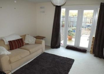 Thumbnail 2 bed property to rent in Marriot Close, Leicester Forest East