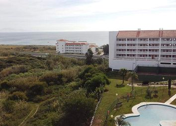 Thumbnail 2 bed apartment for sale in Manilva, 29691, Spain