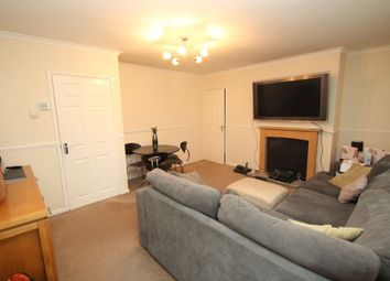 Thumbnail 2 bed flat to rent in Victor Walk, Hornchurch