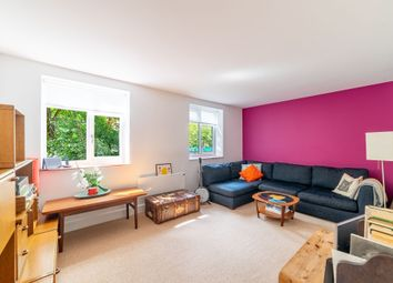 Thumbnail 3 bed flat for sale in Hartington Road, Nine Elms/Vauxhall/Stockwell