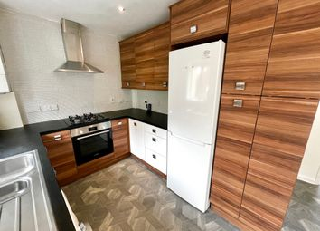 Thumbnail 4 bed terraced house to rent in Weston View, Sheffield