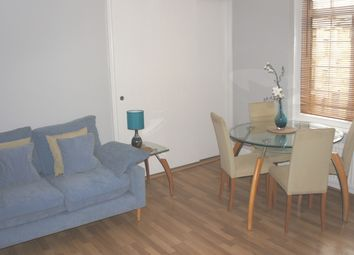 Thumbnail 1 bed flat to rent in 11 Harrowby Street 311, Marble Arch Apartment