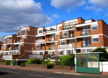 Arismore Court, Lee-On-The-Solent, Hampshire PO13. 2 bed flat