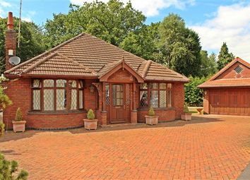 Thumbnail 3 bed bungalow for sale in Kareen Grove, Binley Woods, Coventry
