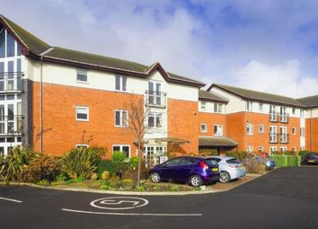 Thumbnail 1 bed property for sale in Fairways Court, Upgang Lane, Whitby, North Yorkshire