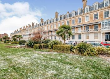 Thumbnail 2 bed flat for sale in Heene Court Mansions, Heene Terrace, Worthing, West Sussex