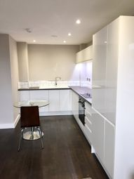 Thumbnail 1 bed flat to rent in West Bar, Sheffield