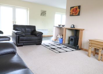 Thumbnail 3 bed bungalow for sale in Latheron